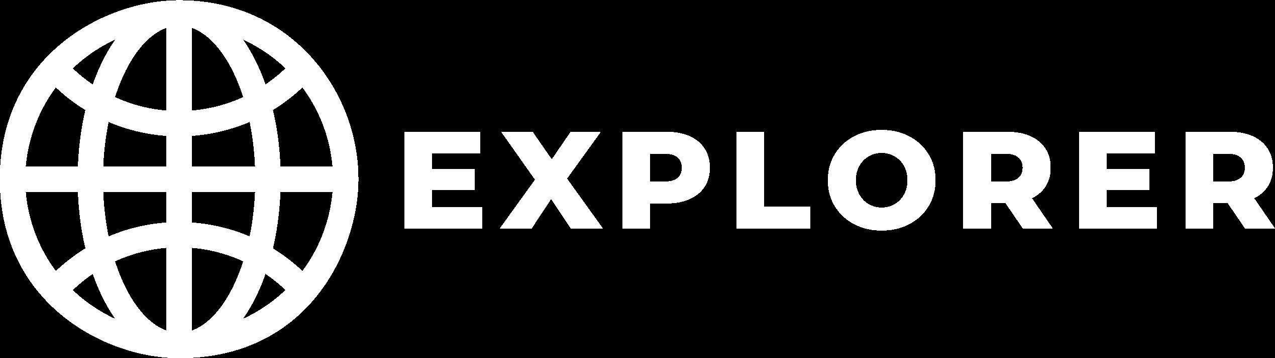 Explorer Creative Labels